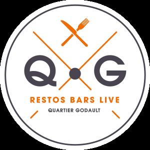 qg quartier godault restaurants à noyelles-godault