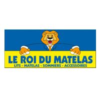 Le roi du matelas noyelles centre commercial auchan - Le roi du matelas wattignies ...