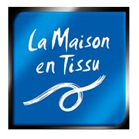 La Maison En Tissu Noyelles Centre Commercial Auchan