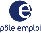 header-logo-pole-emploi-mono-full.png
